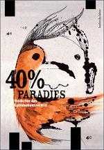 40% Paradies Cover