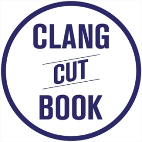 clangcut