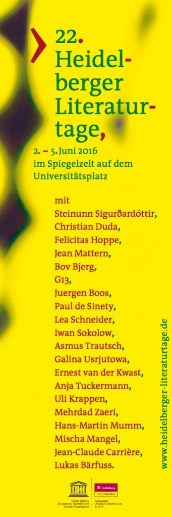 Literaturtage2016 Kopie