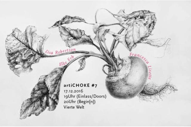 artichoke-7-invite-2